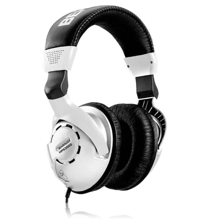 best headphones under 20