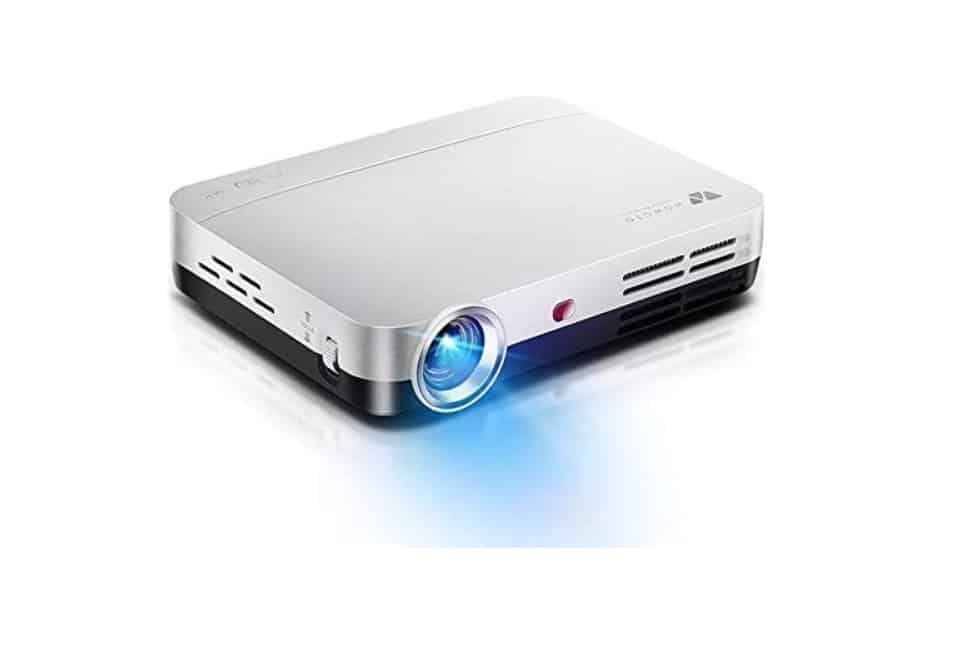 Best Projector Under 1000 dollars for All your Needs | ETUW