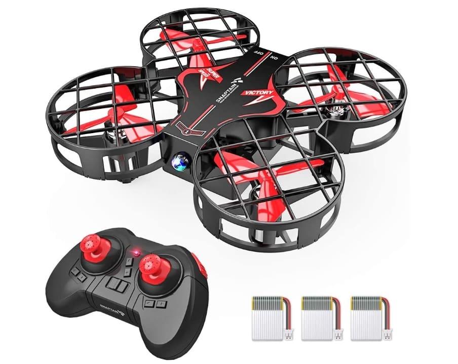 BEST DRONE UNDER 300