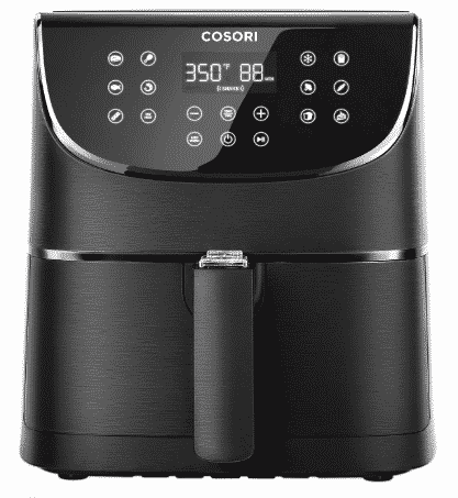 COSORI Air Fryer best air fryer under $100