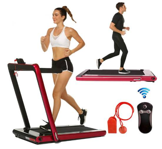 Miageek - best budget treadmill under $500