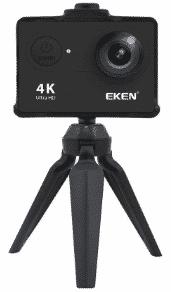 New EKEN H9R Action Camera 4K best action camera under 100