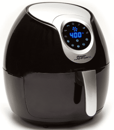 PowerXL Power AirFryer best air fryer under $100