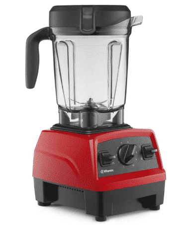 Vitamix Explorian Blender - BEST BLENDER UNDER 100