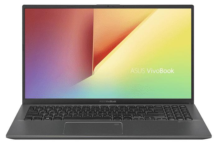 ASUS VIVOBOOK - best laptops under 700