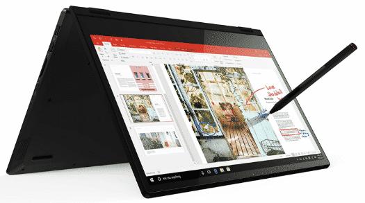 LENOVO FLEX - best laptops under 700