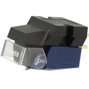 best phono cartridge under 200