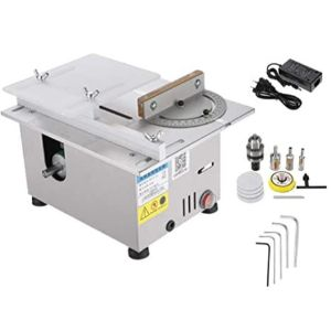 BACHIN - BEST TABLE SAW UNDER 200