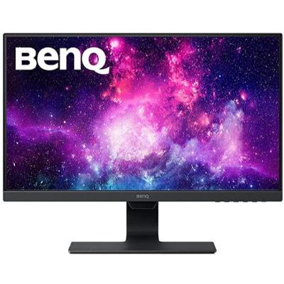 BENQ - BEST IPS MONITOR UNDER 200