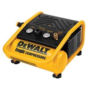 DEWALT - BEST AIR COMPRESSOR UNDER 200