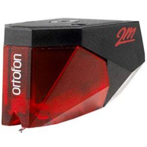 ORTOFON - best phono cartridge under 200