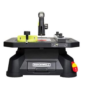 ROCKWELL - BEST TABLE SAW UNDER 200