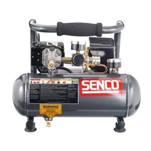 SENCO PC1010 - BEST AIR COMPRESSOR UNDER 200