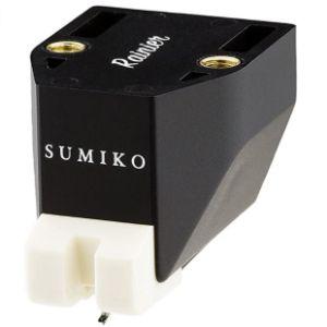 SUMIKO - best phono cartridge under 200