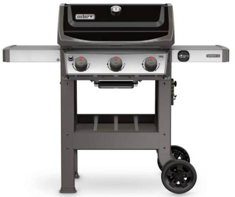 best gas grills under 500